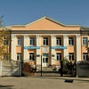 Музыкальная школа №4 пос. Сартана