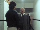 Демпси и Мейкпис 1985 1 сезон 1 серия Страх и Трепет