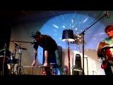 Аддис Абеба (акустика) Одесса -23