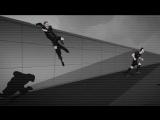 Герой Габбьядини и злодей Куман: Саутгемптон в мультфильме презентовал новую форму