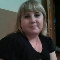 Алия Музафарова