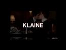 Klaine   Клейн
