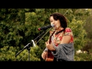 Kina Grannis - Oops! I Did It Again (Cover) (Pittsford Park)