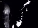 Наутилус Помпилиус - Чистый бес (1992)