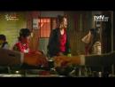 Красавчики из лапшичной серия 7 из 16 2011 г Южная Корея