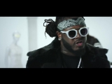 Steve Aoki  Yellow Claw - Lit feat. Gucci Mane  T-Pain (Official Video) [Ultra