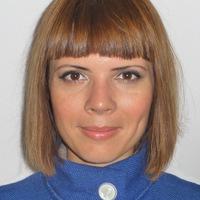 Аксинья Алексеева-Доронина