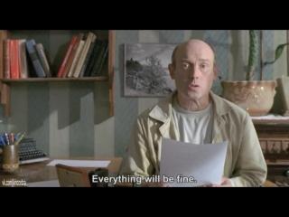 Сынок (2009) драма
