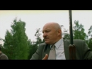 Дневник камикадзе (2002) драма
