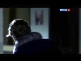ВОСХИТИТЕЛЬНАЯ МЕЛОДРАМА 2016 ♥ До встречи с тобой 2016 ♥ Mелодрамы Русские 2016