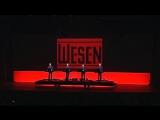 Kraftwerk - Video Collection_ Das Model Die Roboter Music Non Stop Autobahn Tour