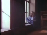 PETER CETERA &amp AMY GRANT- The Next Time I Fall 1986