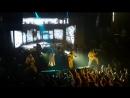 Lacuna Coil – My Demons (Saint-Petersburg/26-05-2017/Avrora Conert Hall)