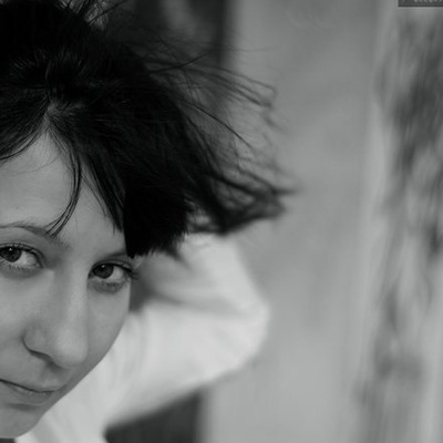 Алиса Резниченко