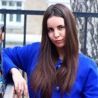 Катерина Школьникова фото