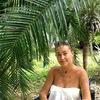 Lena Romanenko