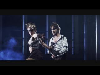 Mustafa Ceceli - Sensiz Olmaz Ki (Klip) HD