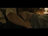 Кирстен Данст (Kirsten Dunst) в фильме Меланхолия (Melancholia, 2011, Ларс фон Триер) 1080p