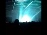Rammstein 20.05.17