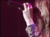 LAREINE - Live Chantons Lamour