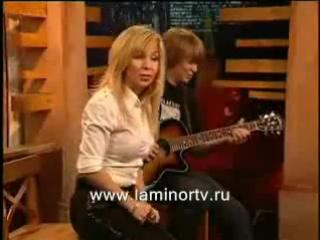 Ольга Стельмах - Покатилось колесо