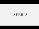 La Perla Fall_Winter 2017 Campaign