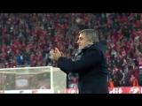 EL 2016-17. 116. Hapoel B.S. 1-3 Besiktas (highlights)