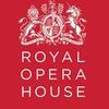Оперы и балеты из Royal Opera House