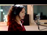 We Dont Talk Anymore _ I Hate U I Love U ( MASHUP cover by J.Fla )