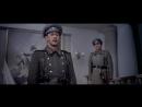 Художественный фильм БЕГ 1970 СССР 1 серия