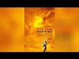 Нил Янг Золотое сердце (2006) Neil Young Heart of Gold