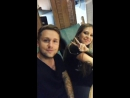 InstagramStories Влада Соколовского