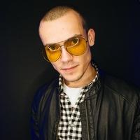 КирюшаНацев
