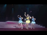 12. Nagisa no CHERRY [AKB48 1st Concert Aitakatta Shuffle Version]