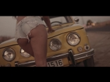 Sak Noel ft. Sito Rocks - Pinga (Official Video)