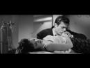 Lalce.Vita.Federico.Fellini.1960.Criterion.bdrip-avc