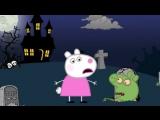 Поддельные мультики: что на самом деле смотрят дети в YouTube?