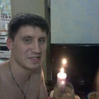 Дмитрий Нещётный