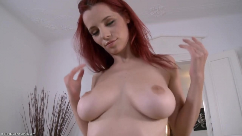 IN MY SPACE - PIPER FAWN