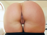 Candice Dare Does Anal To Get The Job HD porno, sex, big ass, natural tits, oral, blowjob, ANAL, licking, POV, TEEN, hardcore