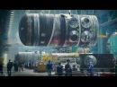 З рэактару для БелАЭС які ляснуўся зробяць помнік Что будет с реактором Росатома который упал Белсат