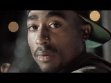 2Pac - Can't Kill Me (NEW 2017) | Tupac Thug Theory