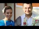 Сергей Жуков (Руки Вверх!) в телепередаче Сегодня вечером с Андреем Малаховым