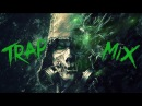Best Gaming Trap Mix 2017 🎮 Trap, Bass, EDM Dubstep 🎮 Gaming Music Mix 2017 by DUBFELLAZ