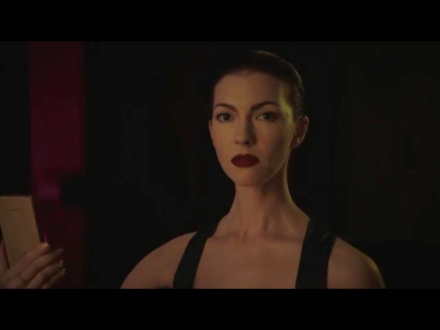 CHRYSTA BELL DAVID LYNCH ALL THE THINGS