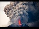 Природные катастрофы: вулканы, землетрясения и торнадо. Фильм national geographic 08.09.2016