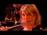 The Armed Man, Karl Jenkins - Concert pour la Libert