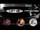 Алимханов А feat Nastia Show feat Dj Kriss Latvia Stay cover C C Catch