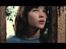 Your eyes - Vladimir Cosma - Soundtrack - La Boum - Die Fete - 03
