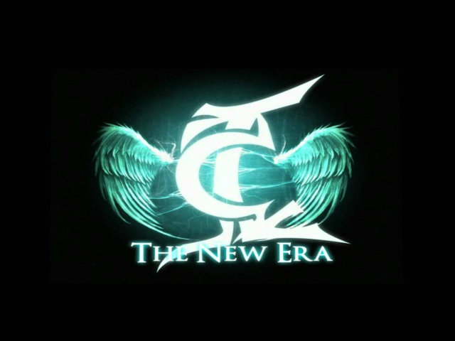 Instrumental Core - The New Era